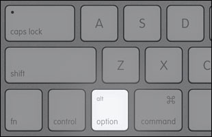 Photo of Como Mover o Cursor do Terminal com o Mouse