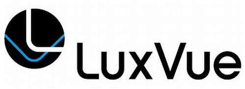 Photo of Apple compra LuxVue, telas de microLED