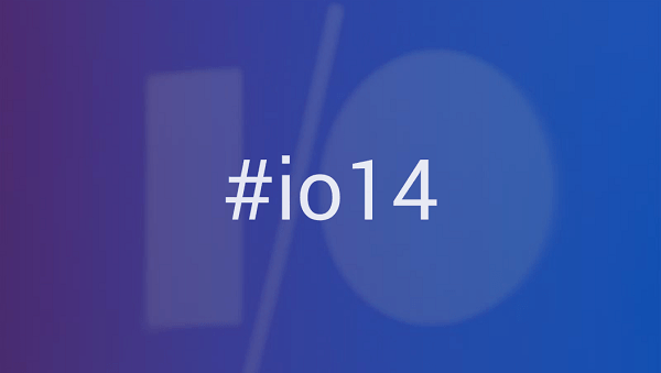 Photo of Resumo da Google I/O 2014