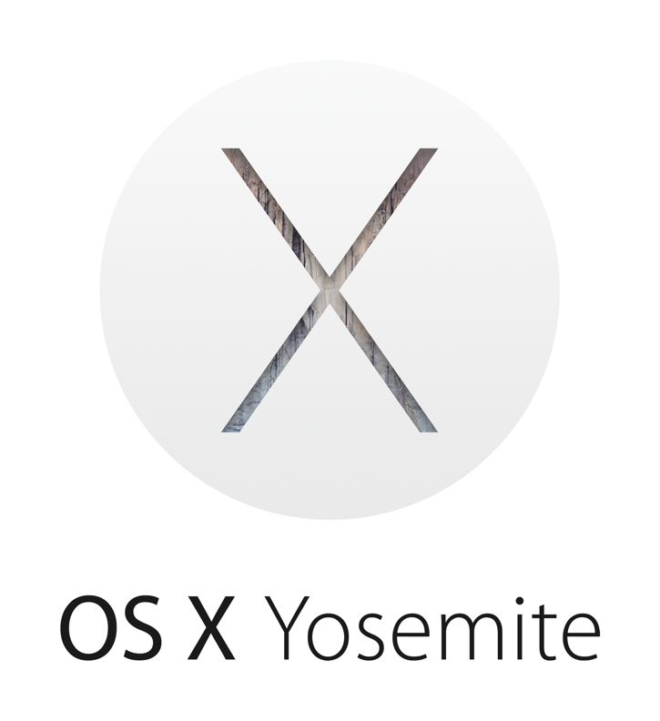 Photo of Como instalar o Yosemite beta de forma segura