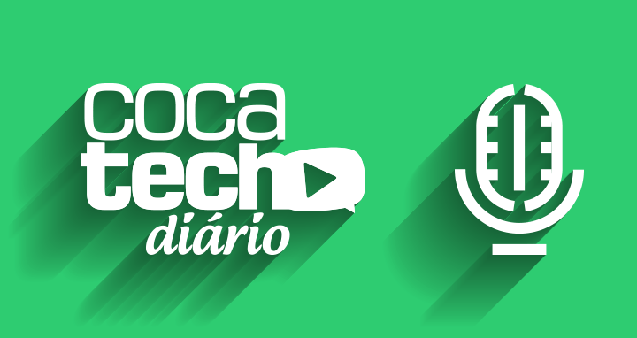 Photo of 27/04 – Apple Watch, Google Fi, Resumo da Semana e muito mais
