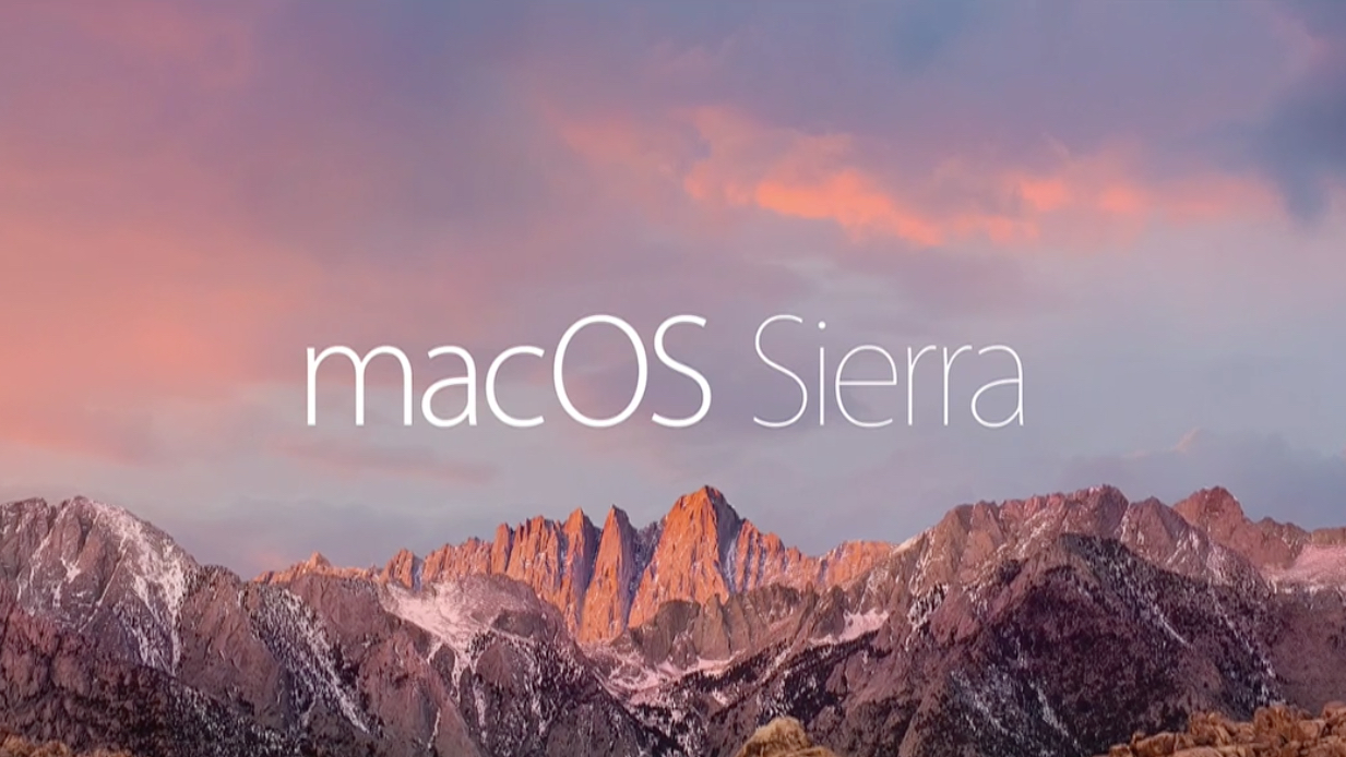 Photo of Como Instalar o Beta do macOS Sierra com Segurança