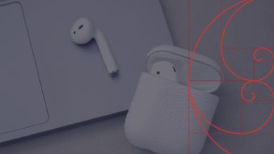 Photo of 13/05 – Pareamentos dos AirPods, Ultra-Wide, IPO Uber e muito mais