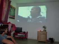 Projection film Morgane (2)