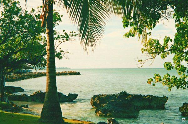 Giamaica viaggiare sicuri
