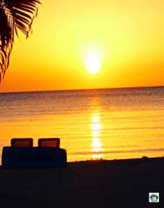 Sandals Beach Resort Giamaica