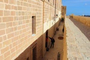 Cosa visitare a Gozo Victoria Rabat