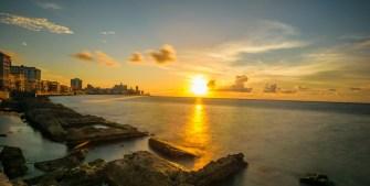 Dove soggiornare a L'Avana