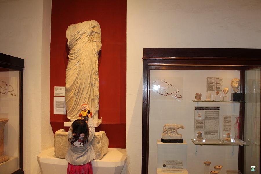 Musei a Gozo cosa vedere