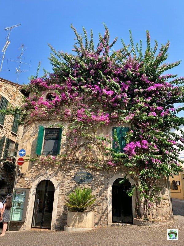 Borgo Sirmione