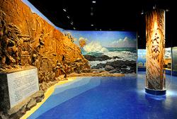 Cosa vedere a Shenzhen i Musei in Cina