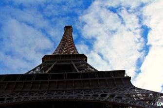 10 cose da fare a Parigi senza spendere