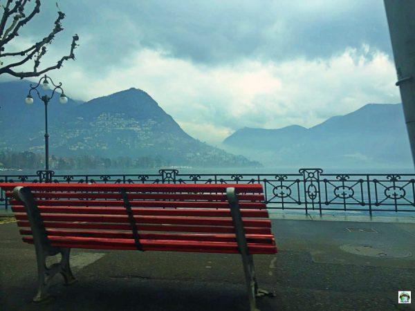 Lugano cosa vedere in una giornata il lago