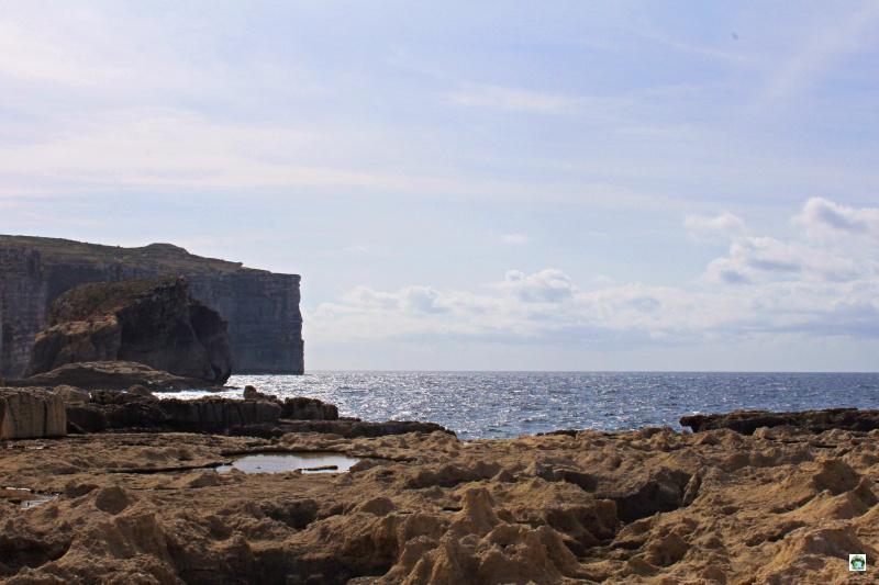 Traghetto per Gozo vacanza a Malta