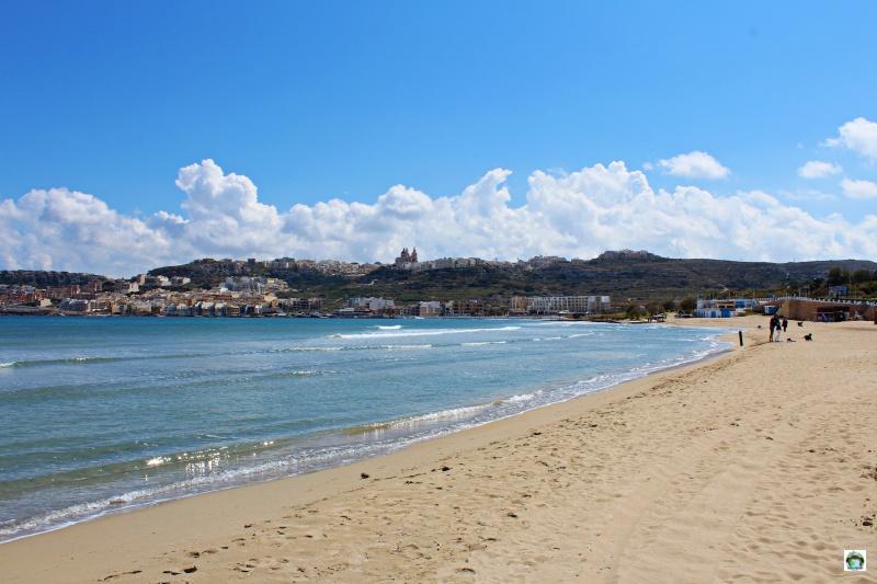 Vacanza a Malta periodo migliore