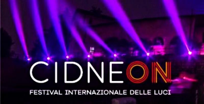 Festival internazionale delle luci a Brescia orari e date