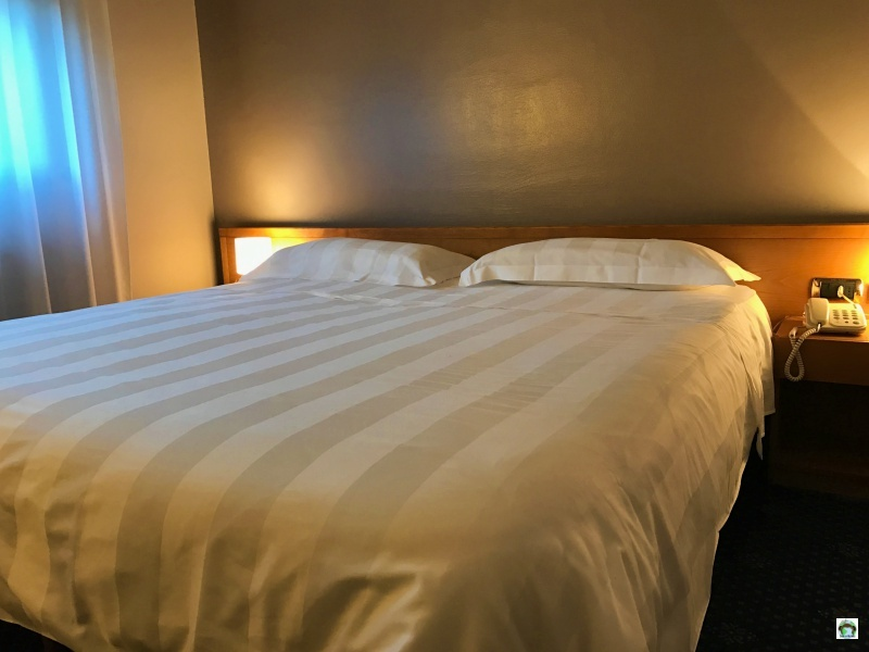 Hotel Terme Vittorio Veneto