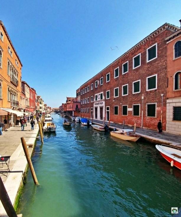 Cosa Vedere A Murano.Cosa Vedere A Murano Venezia E Laguna Cocco On The Road