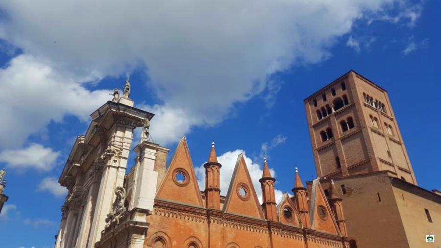 Cosa vedere a Mantova in un giorno