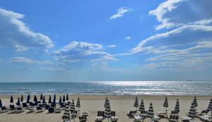 Albania spiagge Durazzo