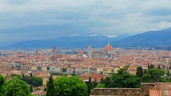 Cosa vedere a Firenze in un week end - Cocco on the road