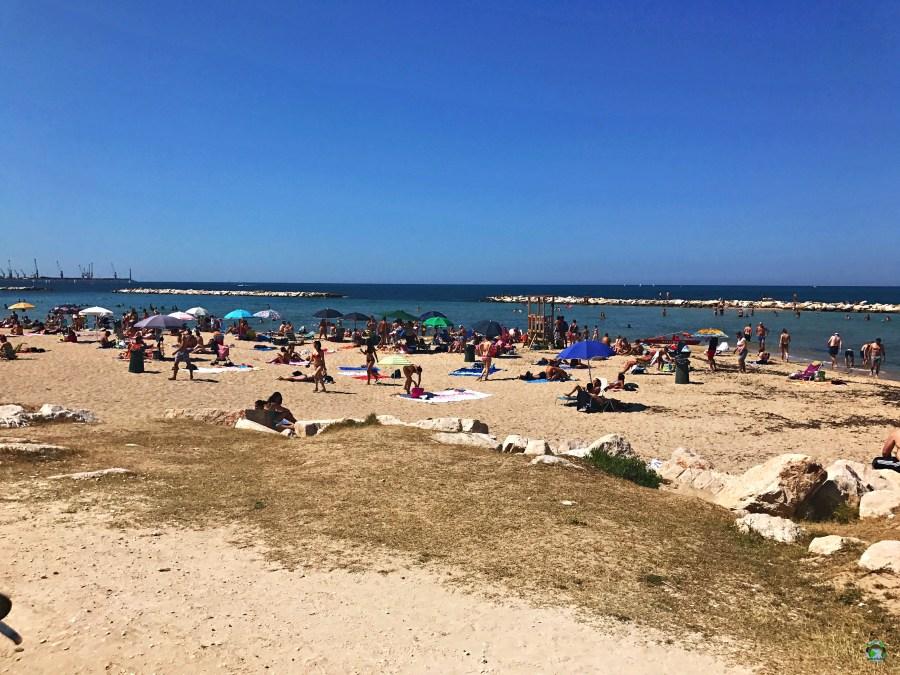 Spiaggia di Pane e Pomodoro.jpg
