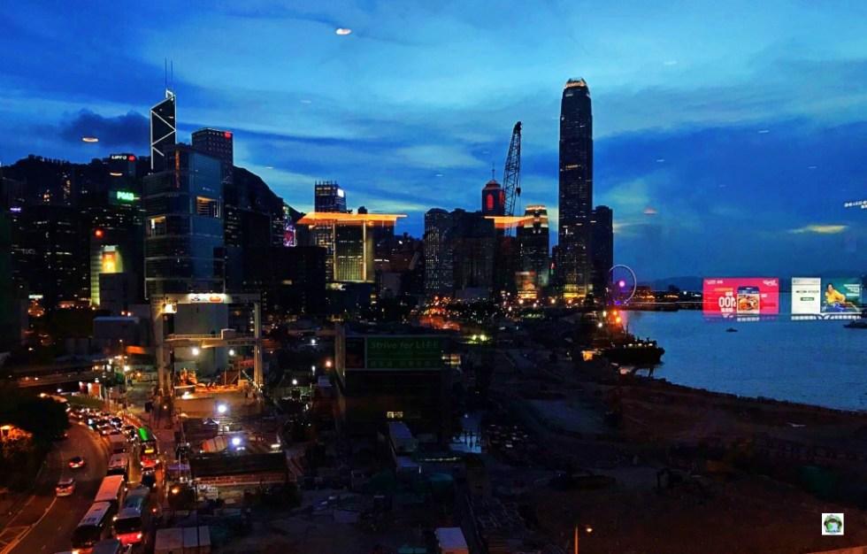 Hong Kong curiosità e stranezze - Cocco on the road
