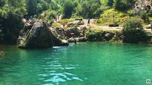 lago Fucine Casto