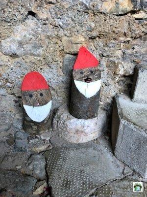 Natale Canale di Tenno