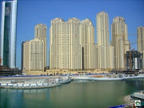 Vacanze a Dubai low cost