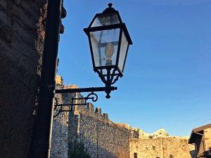 Cosa vedere al Castello di Padenghe