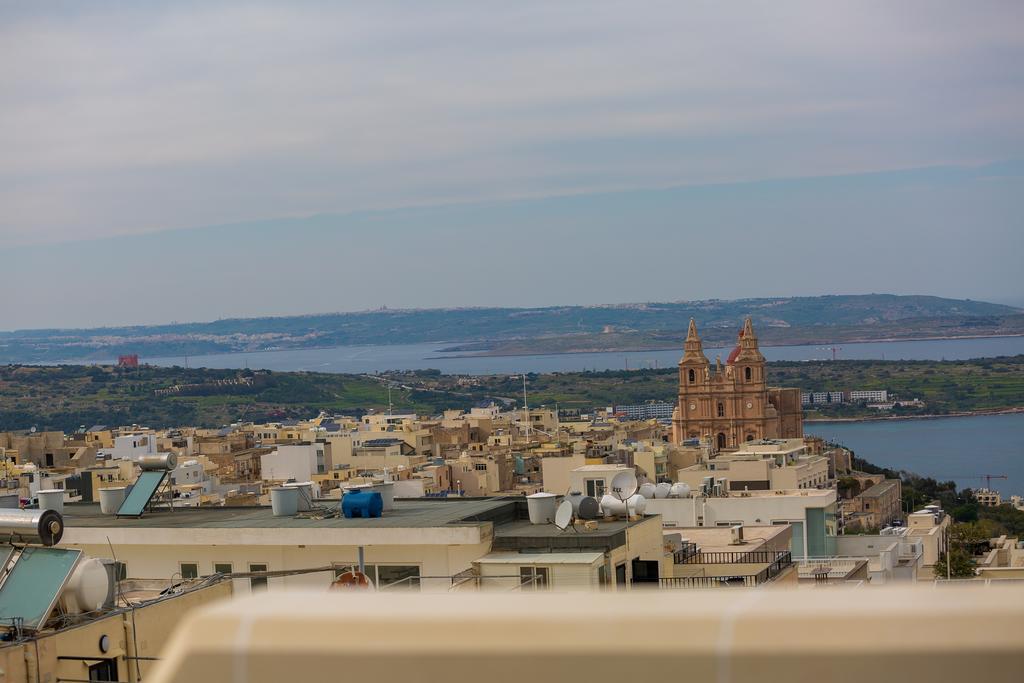 Carnevale a Malta, carnevale al mare. - Cocco On The Road