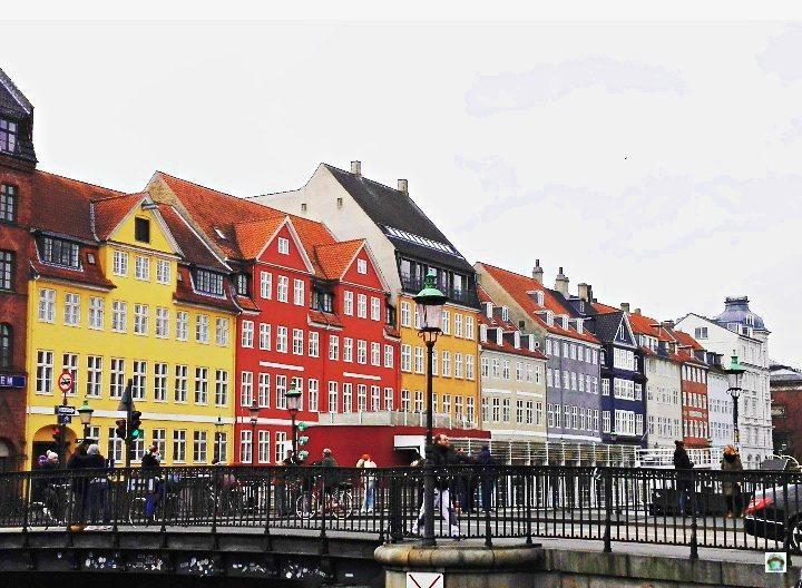 5 cose da fare a Copenhagen - Cocco on the road