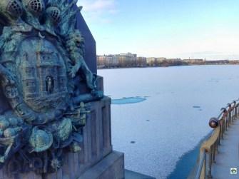 Cosa vedere a Copenaghen assolutamente