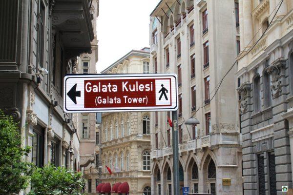 Weekend romantico a istanbul cosa fare