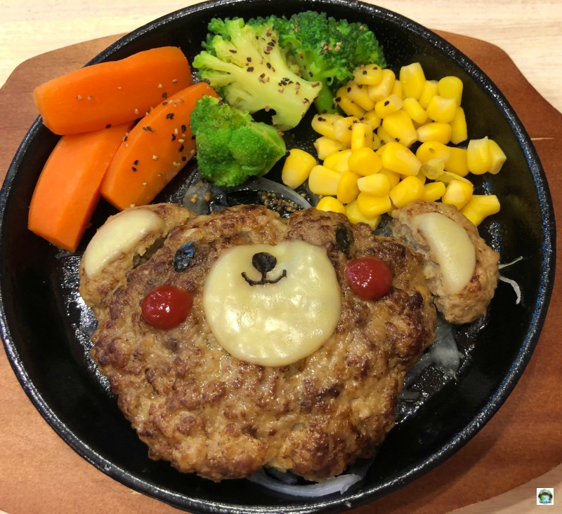 Dove mangiare a Tokyo