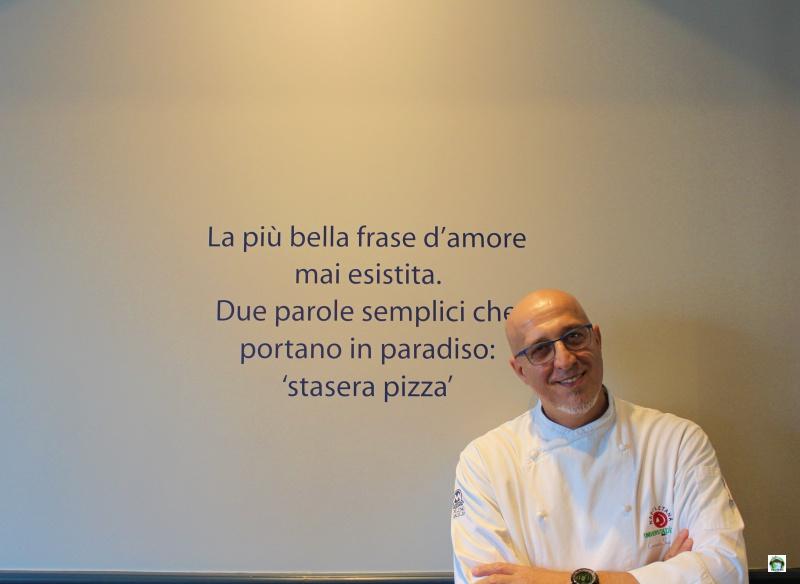 Enosteria Lipen con Corrado Scaglione