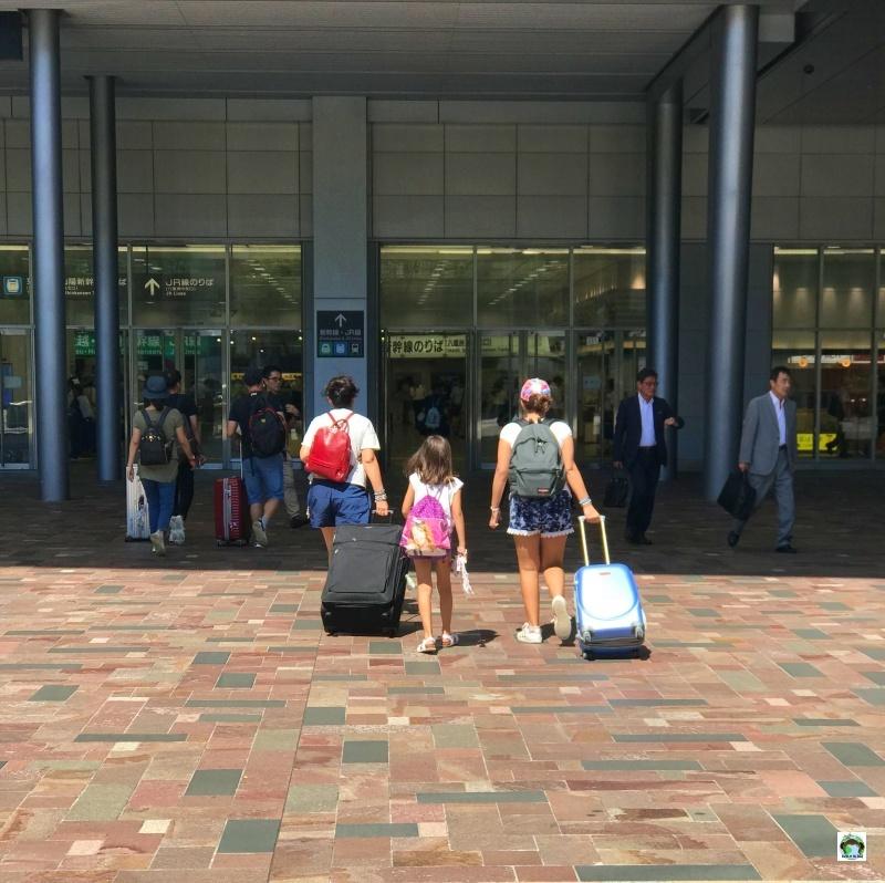 valigie bambini Ryanair