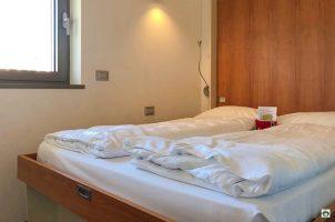 Residence Centro Vela Riva del Garda
