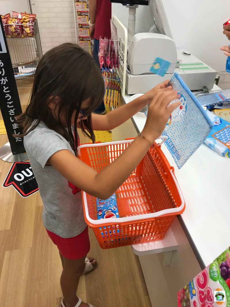 Dove acquistare prodotti giapponesi a poco prezzo