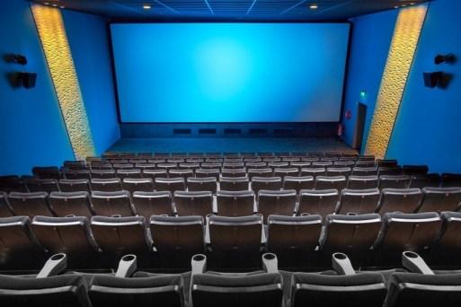 soundbar il cinema a casa