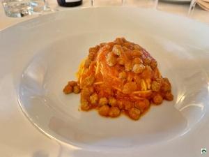 cibo tradizionale Abruzzo