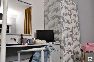 Hotel Italia Stradella Oltrepò Pavese