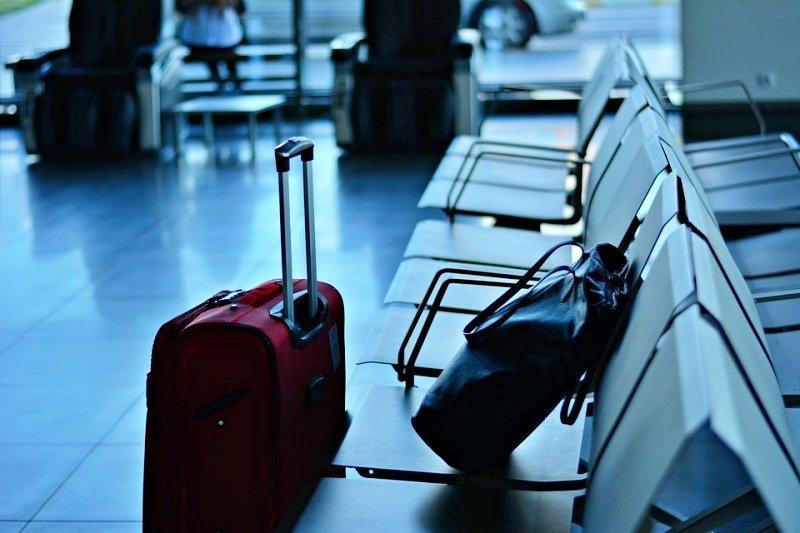 Offerte viaggi agosto voli