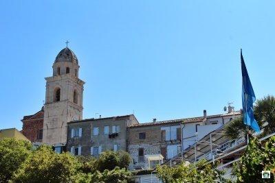 Chiesa San Nicolò di Bari
