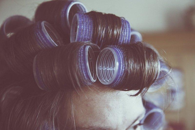 cura capelli dopo estate