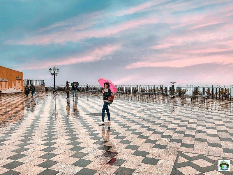Vacanze in Sicilia cosa vedere
