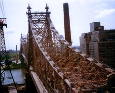 Queensboro Bridge3