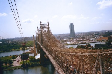 Quuensboro bridge1
