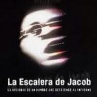 "Destripando el simbolismo de ""La escalera de Jacob"" (1990)"